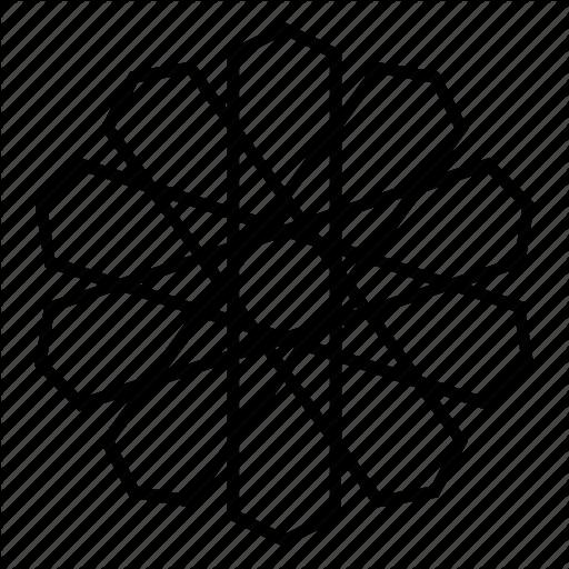 banner black and white download Arabesque Design
