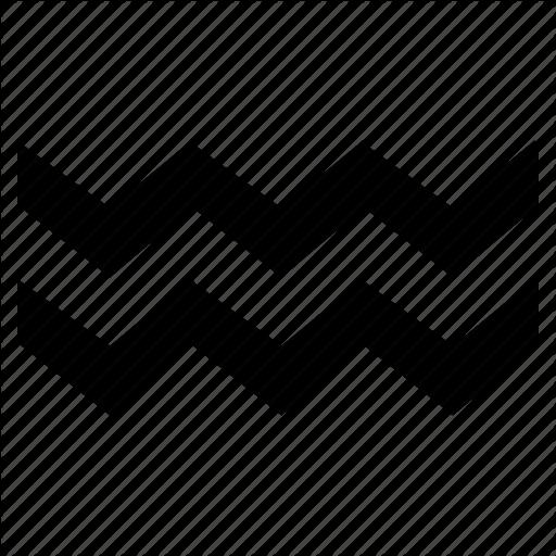 svg free download Geometrik