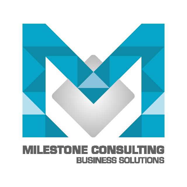 svg transparent download Creative letter M logo Design concept design with geometric shapes