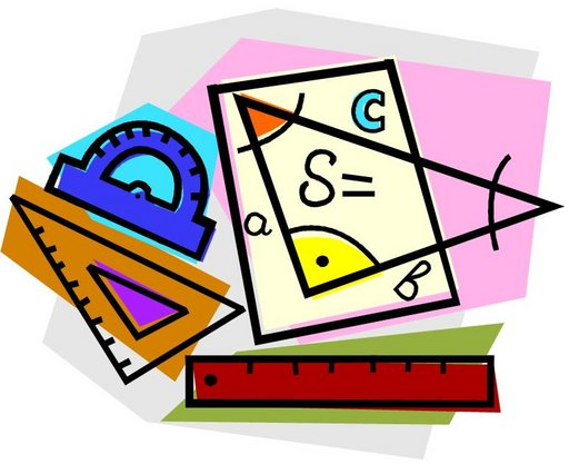 royalty free stock Geometry clipart. Free cliparts download clip
