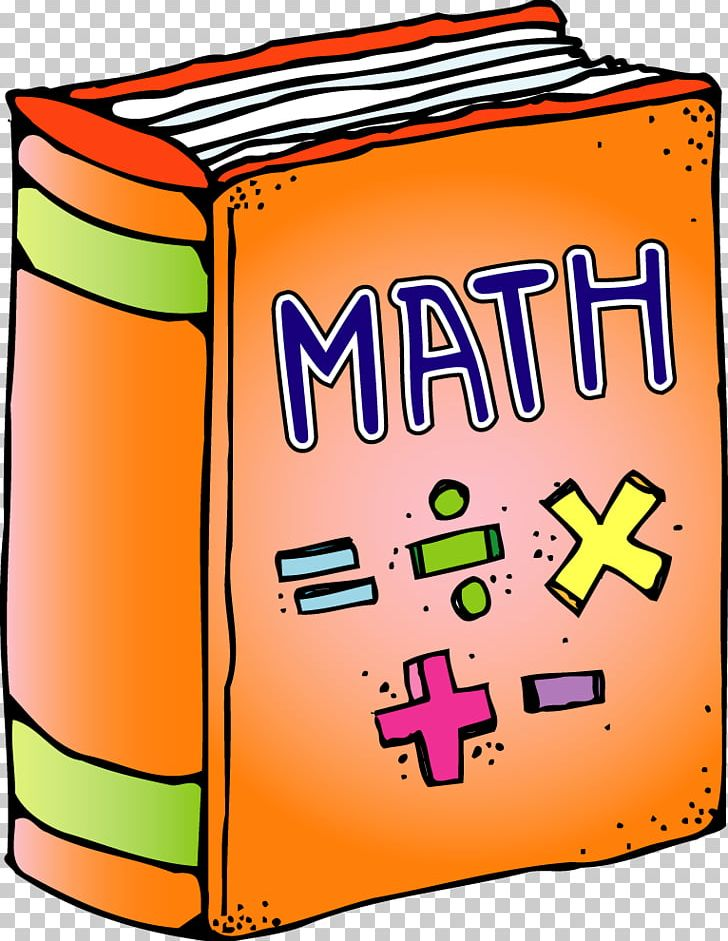 clipart black and white Geometry clipart math textbook. Mathematics png algebra area