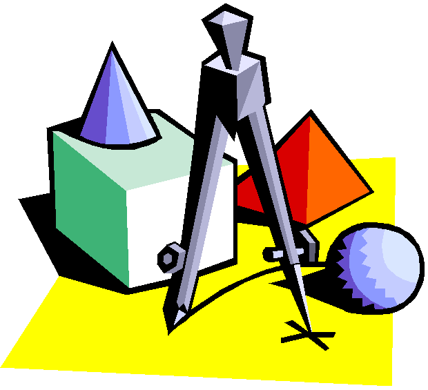 svg library download geometry clipart mathematical model #36785595