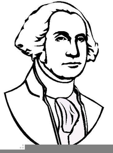 freeuse library Carver free images at. George washington clipart.