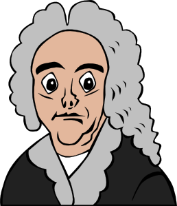 png free download Handel Cartoon Clip Art at Clker