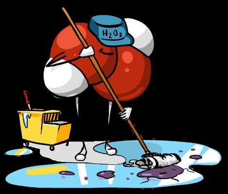 jpg freeuse The Basics of Float Tank Sanitation