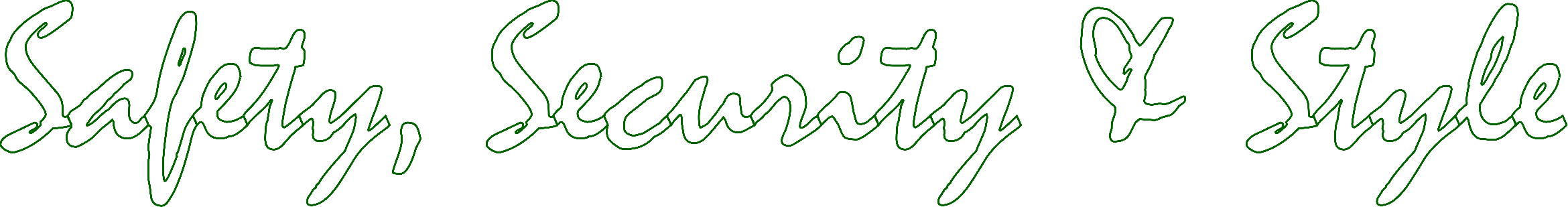 svg transparent Germ clipart supe FREE for download on rpelm