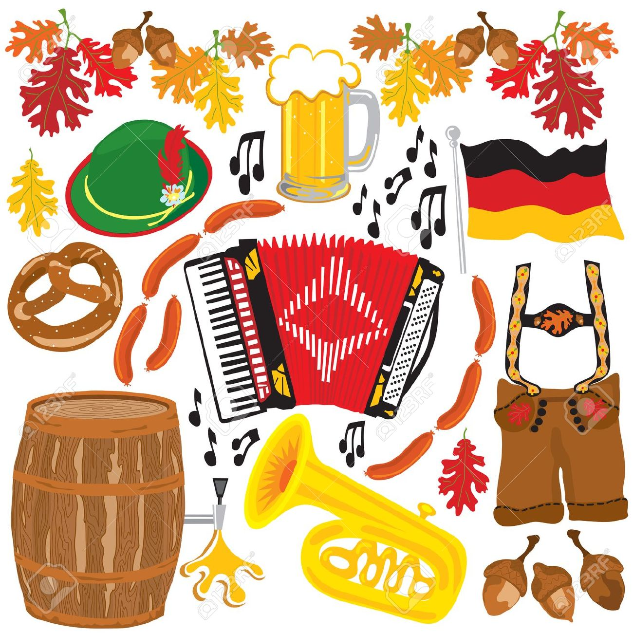 image library German clipart. Free germany cliparts download.
