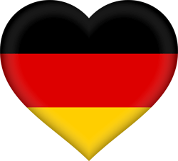 black and white download German clipart. Germany flag country flags.