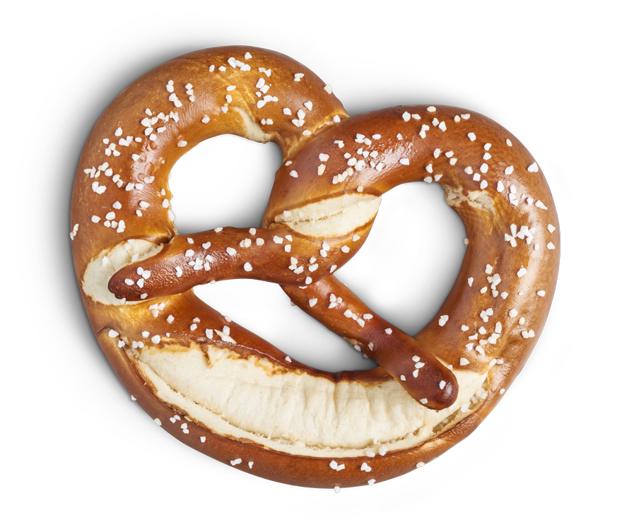image freeuse stock german clipart bavarian pretzel #36815486