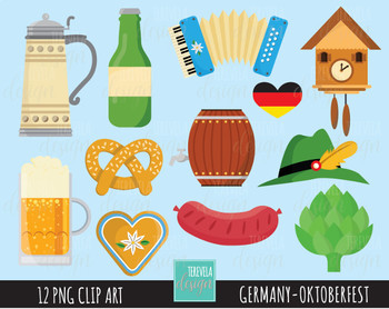 freeuse download Germany clipart.  sale octoberfest