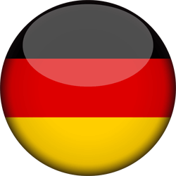 vector free Germany clipart. Flag country flags free