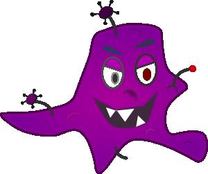 clipart free Germs clipart. Germ c clip art.