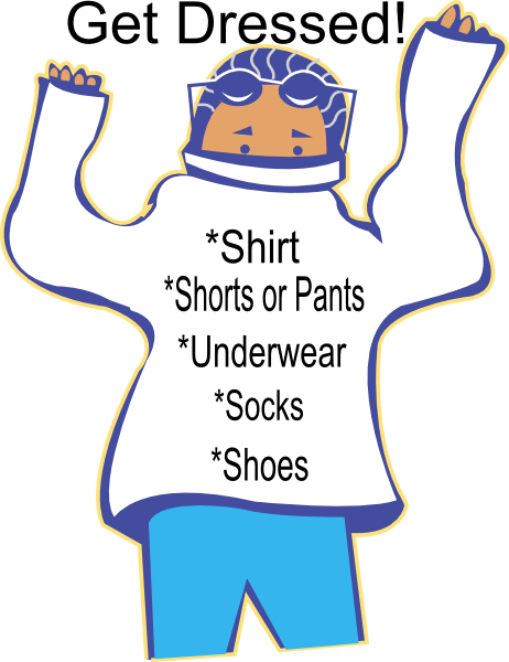 freeuse download Dress shirt animated free. Chores for kids clipart