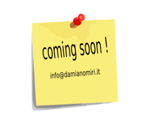 clip art download Coming clip art at. Get soon clipart