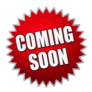 image stock Get soon clipart. Coming free clip art