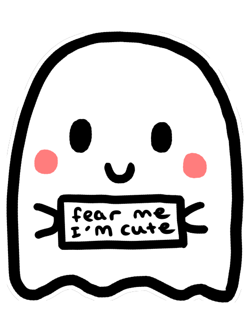 clipart transparent stock cute doodles for your boyfriend tumblr