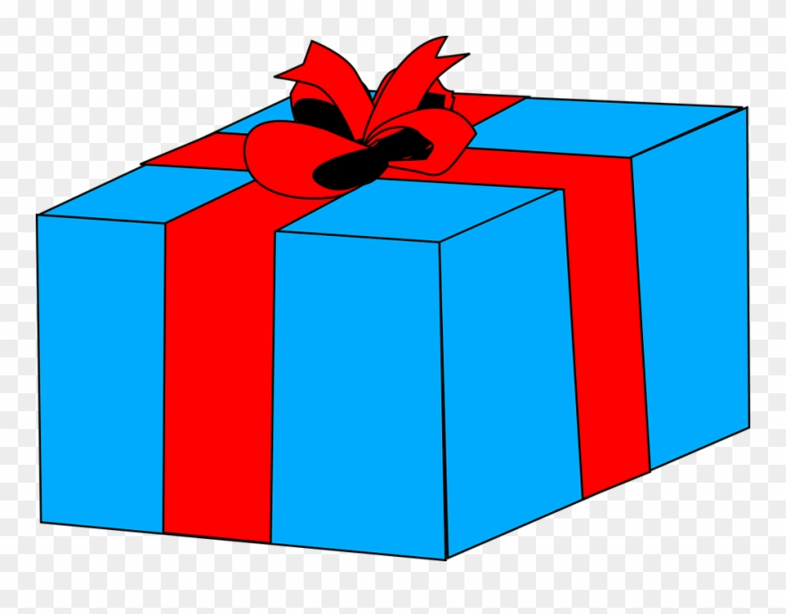 vector royalty free Present explore pictures gifts. Gift clipart