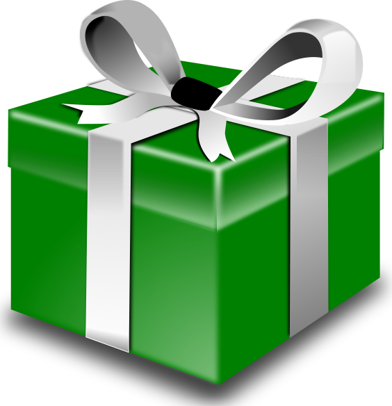 image royalty free Box Clipart