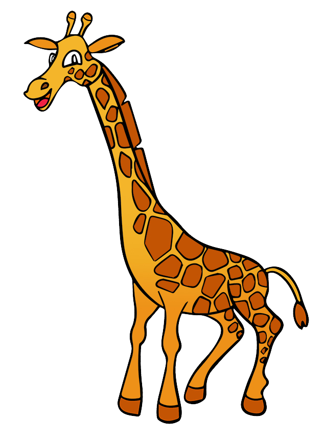 jpg library library To use public domain. Zoo clipart free