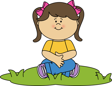 png  collection of girl. Taking medication clipart