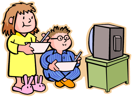 image transparent Png transparent images pluspng. Kid watching tv clipart.