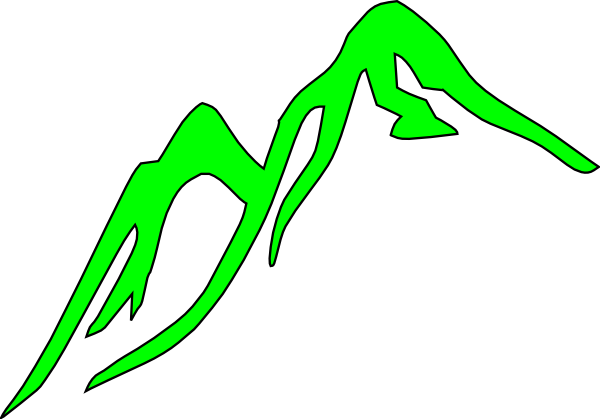 png freeuse Mountain Silhouette Clip Art at GetDrawings