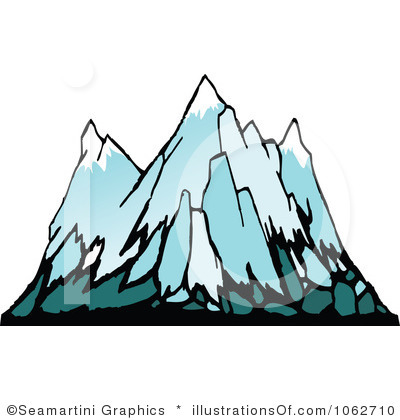 clip library Glacier clipart. Free download on webstockreview.