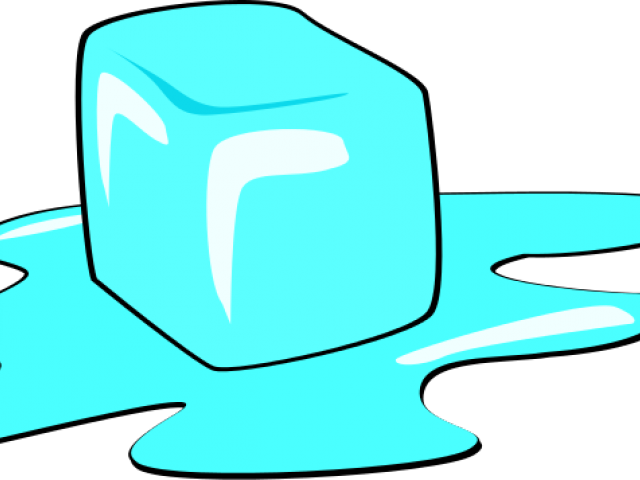 png library download Glacier clipart. Melting cliparts free download.