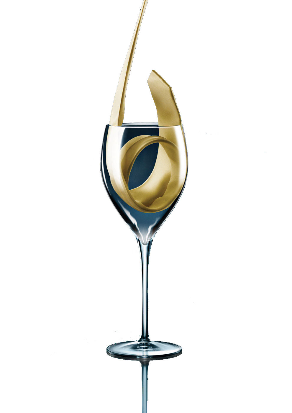 clipart transparent library Glass clip. White wine art wineglass