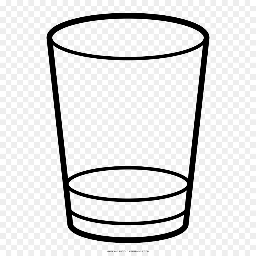 vector freeuse library Glass clipart. Wine whiskey cup transparent