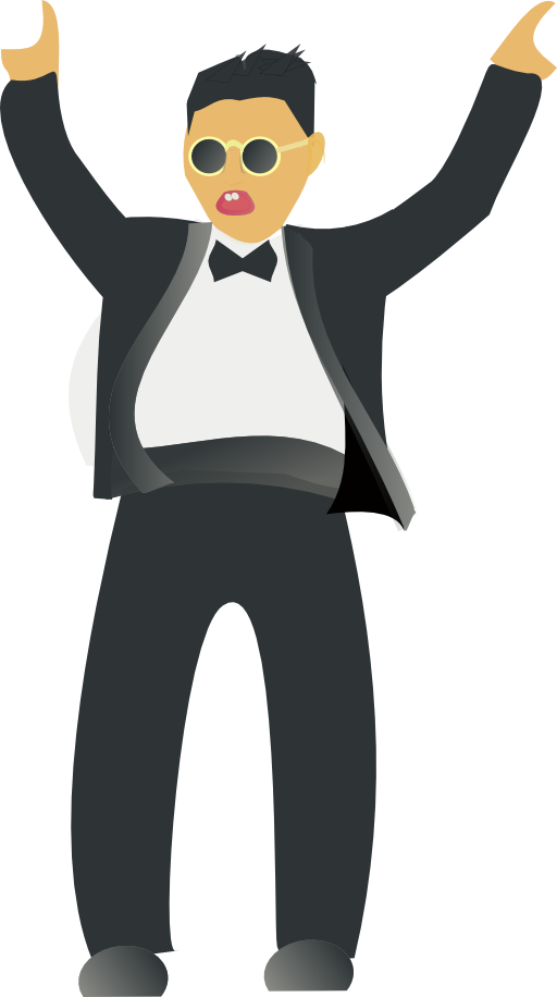 royalty free stock I royalty free public. Glass clipart gentleman