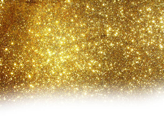 png freeuse stock glitter golden texture background bokeh mask gold stars
