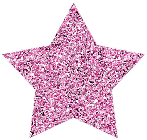 picture royalty free stock sparkle clipart pink sparkles #83709737