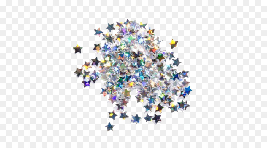 banner library Glitter clipart. Png transparent