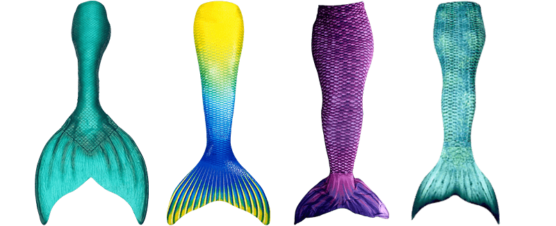 svg black and white library Scales clipart mermaid tail. Best tails for swimming