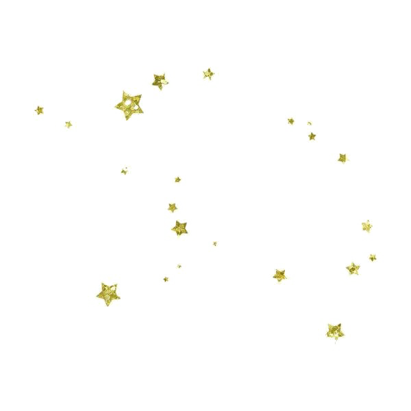 svg transparent download Glitter PNG Clipart