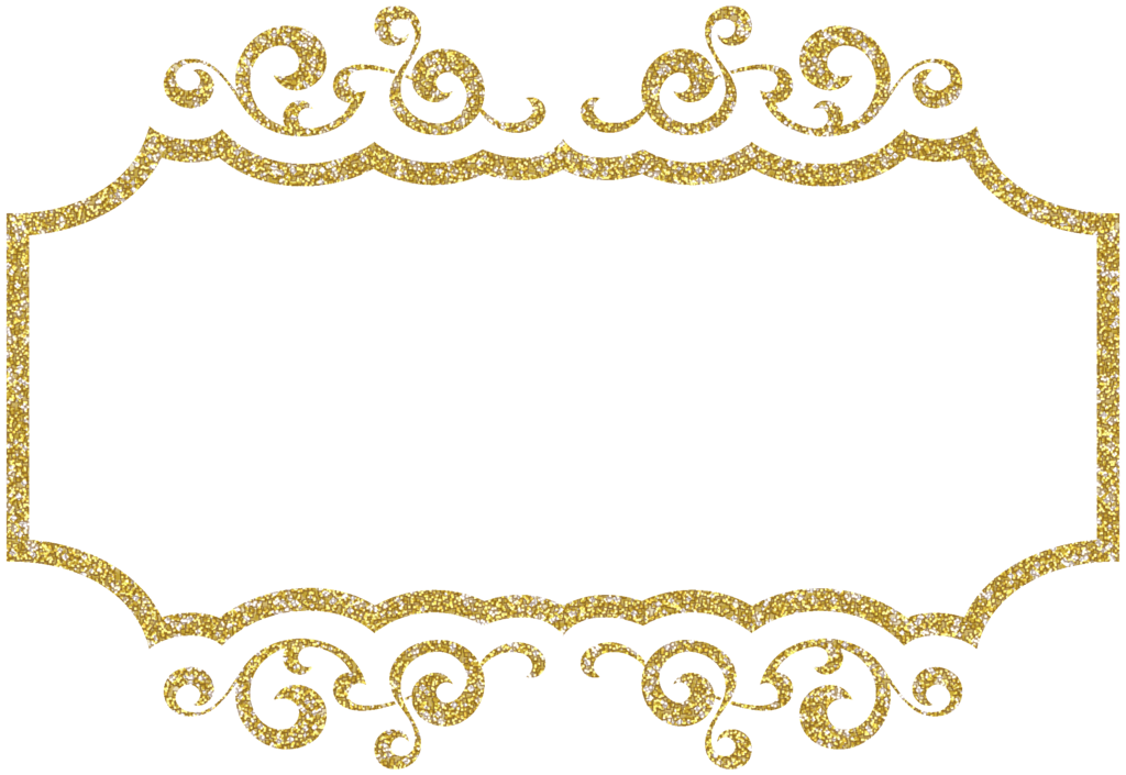 clipart free download sparkles clipart frame #83776846