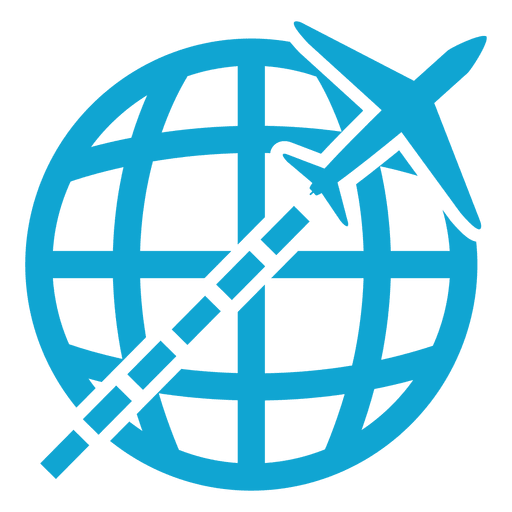 picture freeuse Global icon transparent png. Vector books flying