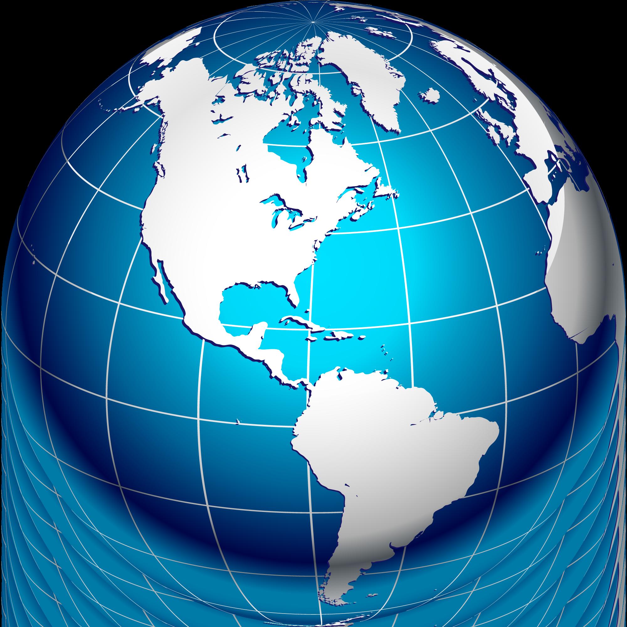 clip art free download Free PNG HD World Globe Transparent HD World Globe