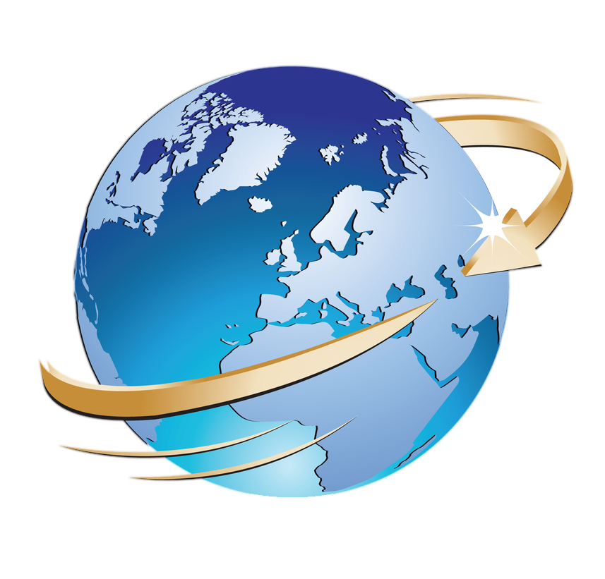 vector freeuse download global vector globe indonesia #97119874