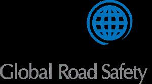 clipart transparent Global Logo Vectors Free Download