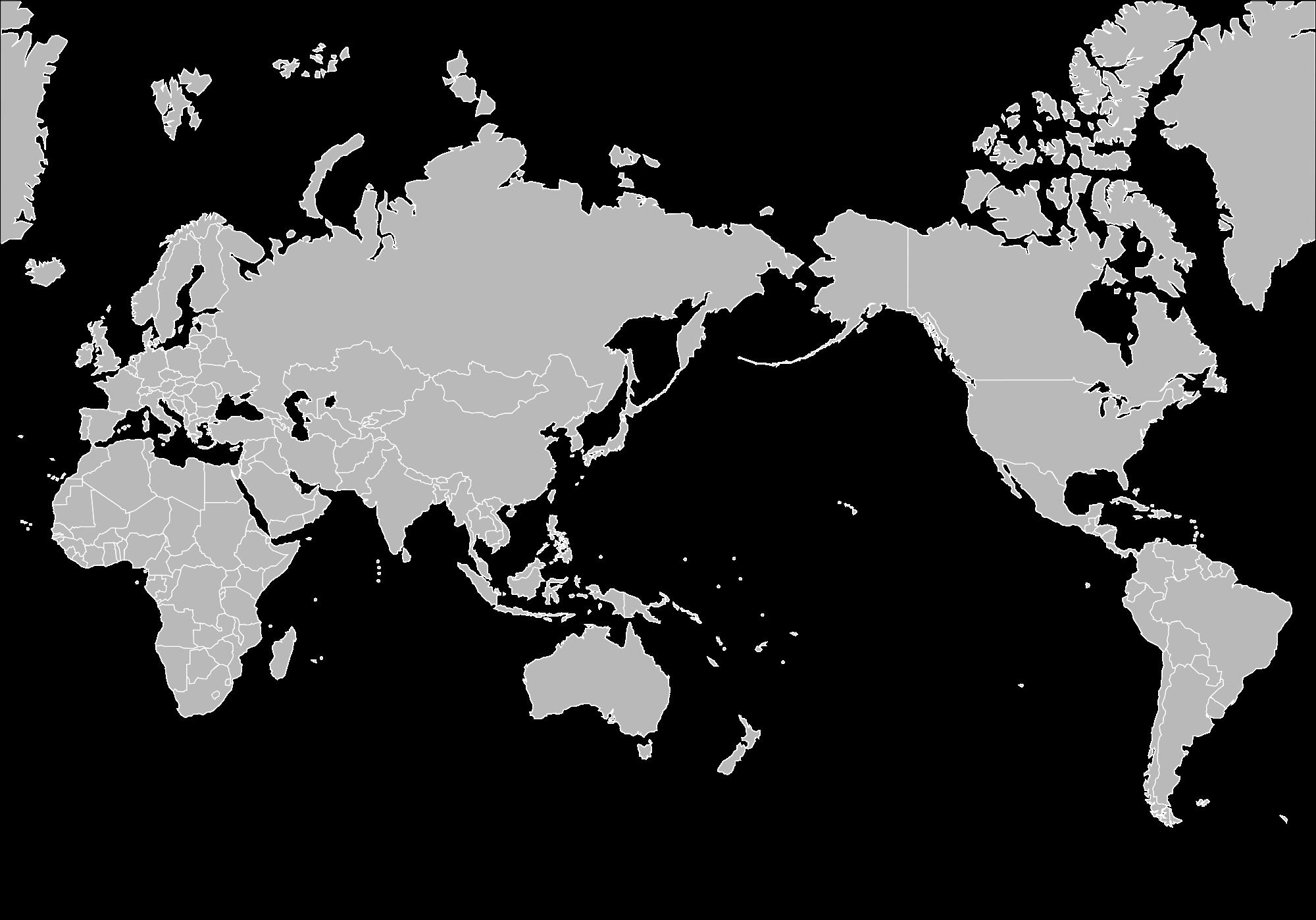 banner black and white stock atlas vector lifting world #109635806