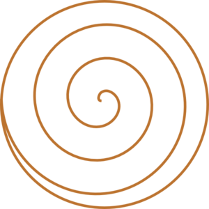 free download Spiral Clipart at GetDrawings