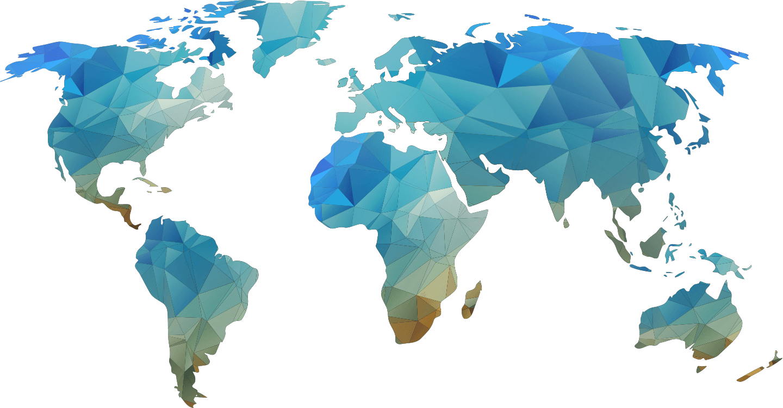 freeuse stock global vector world #97115859