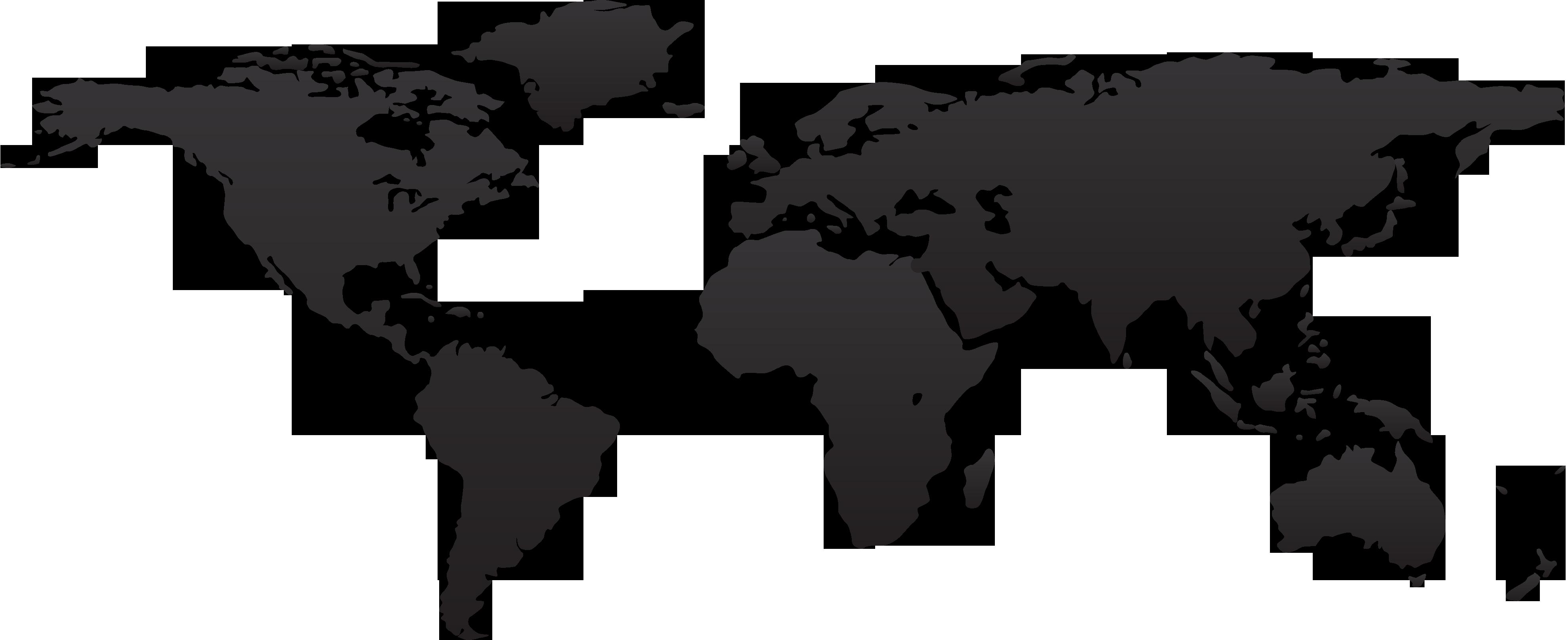 svg library download atlas vector flat world #109638314