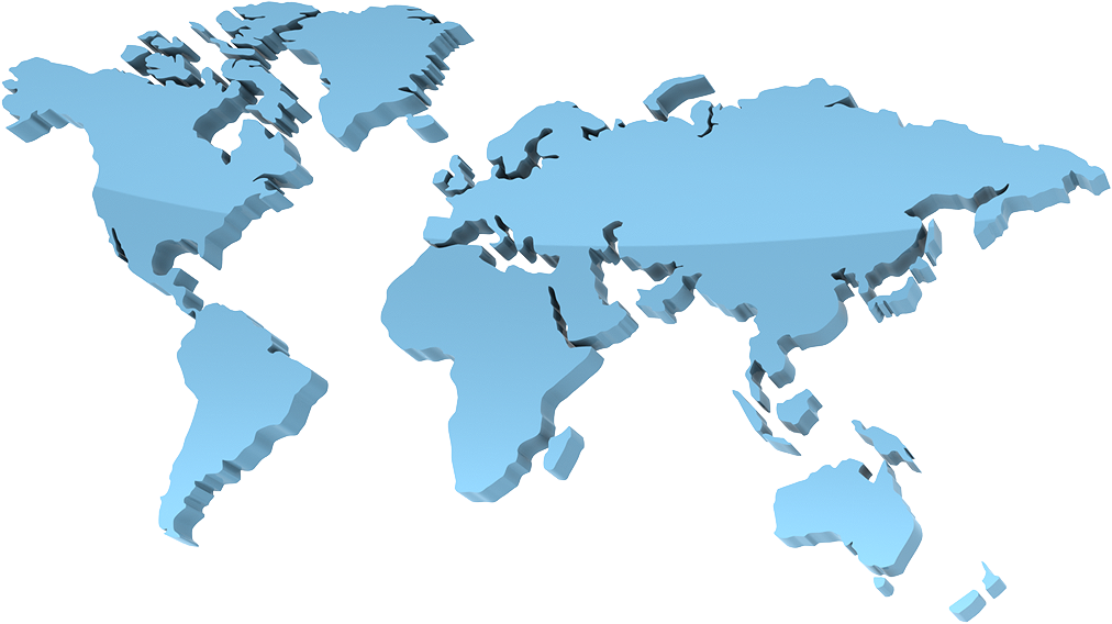 png transparent library Unique World Map Hd Png