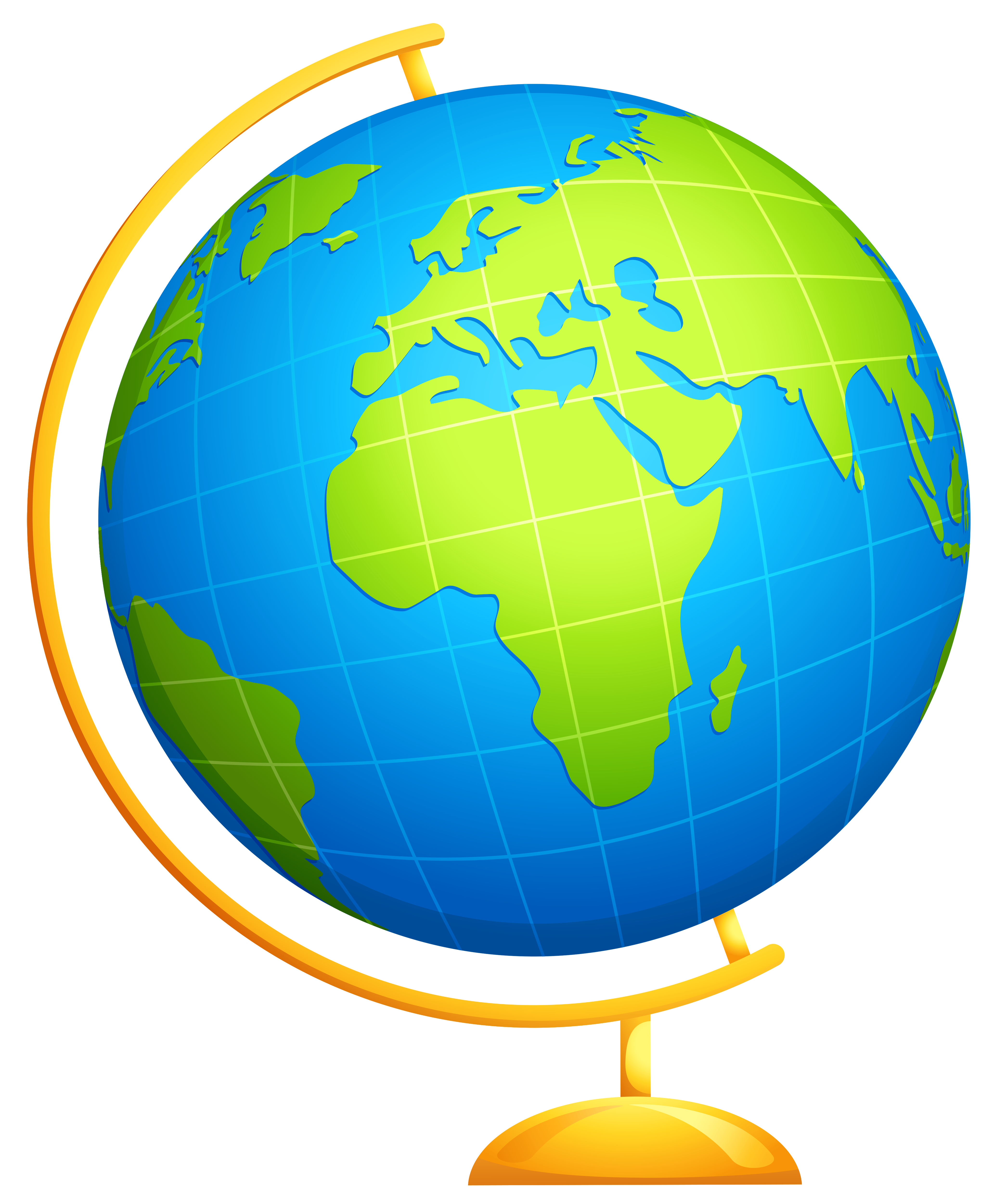 graphic download  collection of png. Globe clipart