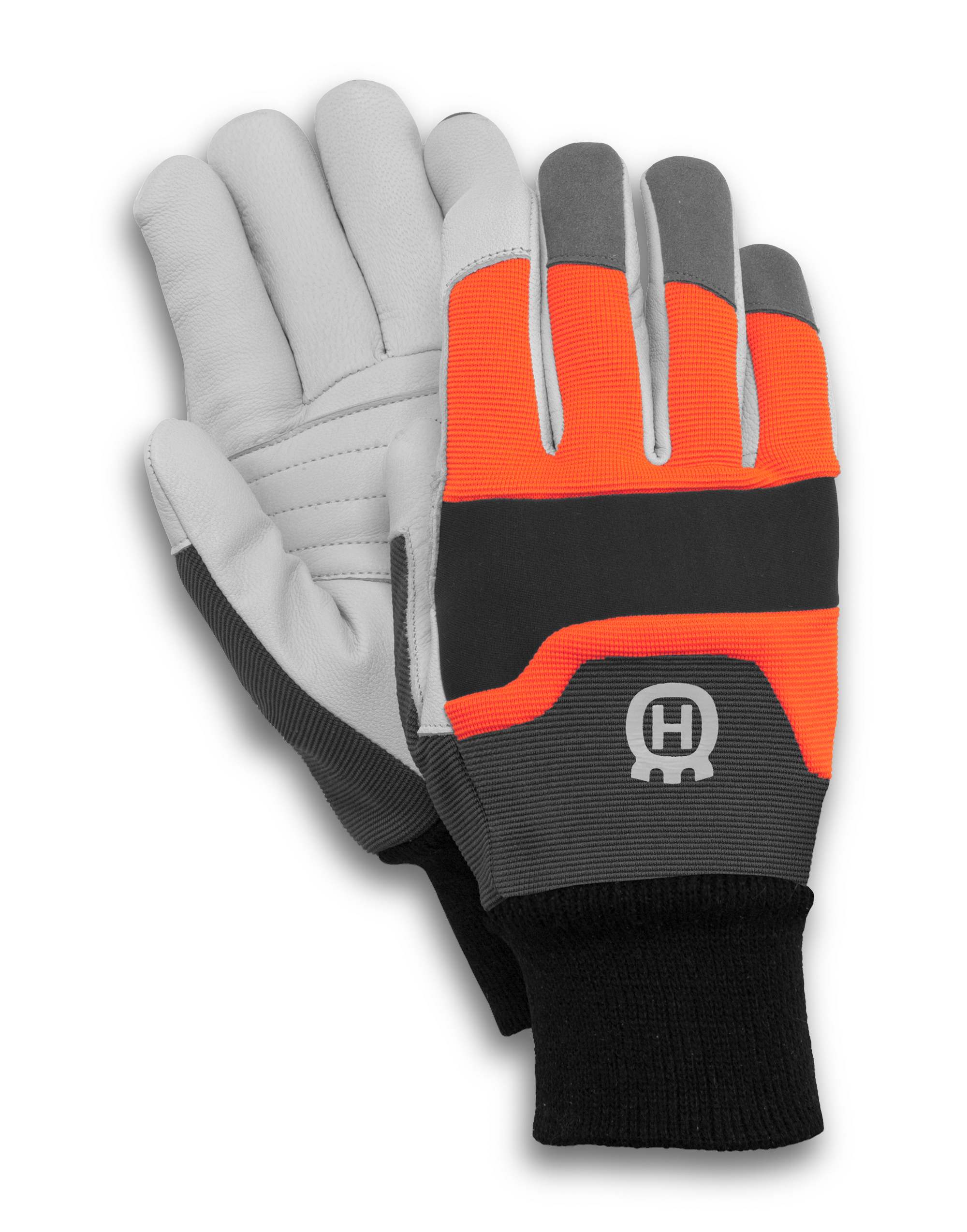 svg library Husqvarna gloves functional with. Glove clipart article clothing