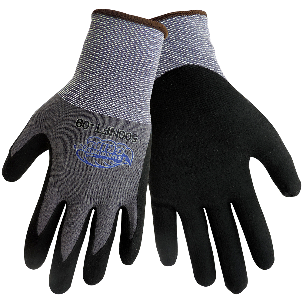 clip library download Buy work gloves online. Glove clipart article clothing
