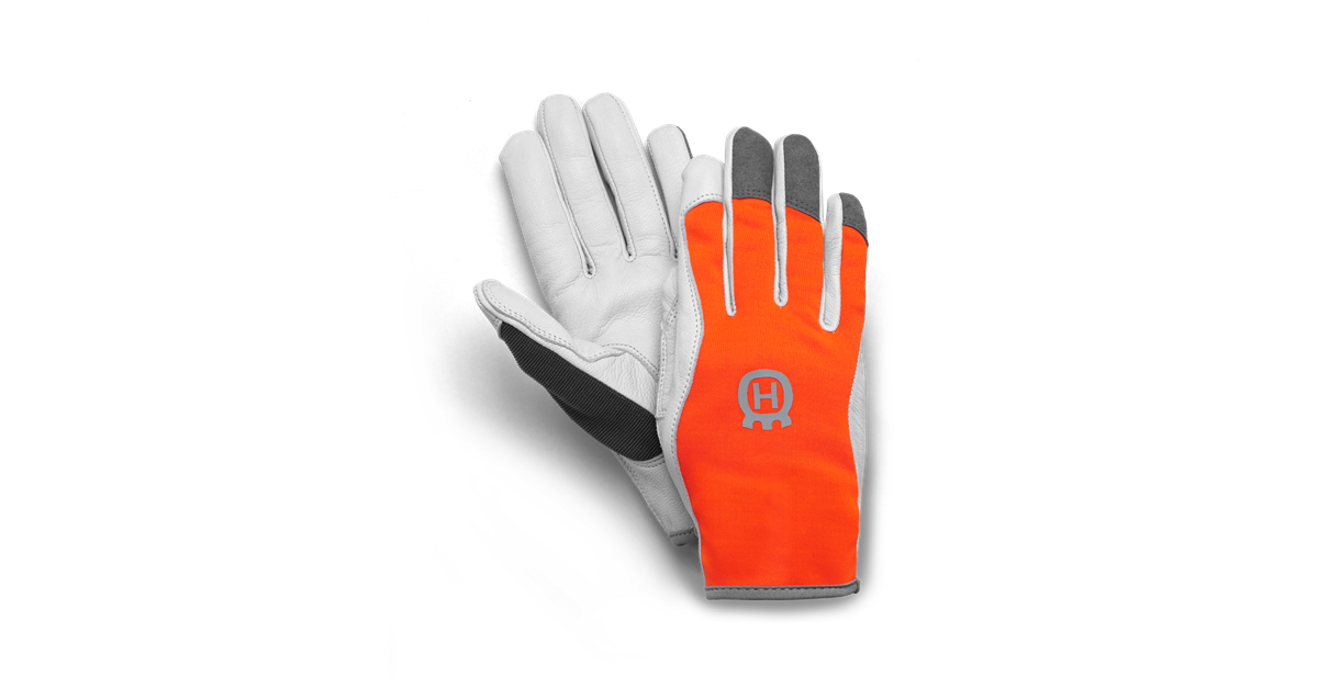 jpg royalty free stock . Glove clipart article clothing
